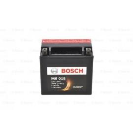 Μπαταρία εκκίνησης BOSCH 0092M60180